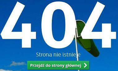 Nowy Mbank.pl – analiza zmian pod kątem SEO