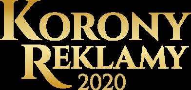 Wystartował Konkurs Korony Reklamy 2020