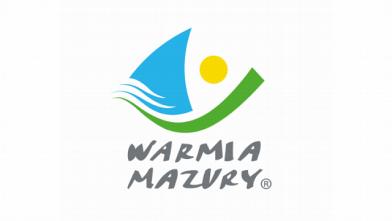 Konkurs na pamiątkę regionu Warmii i Mazur 2019