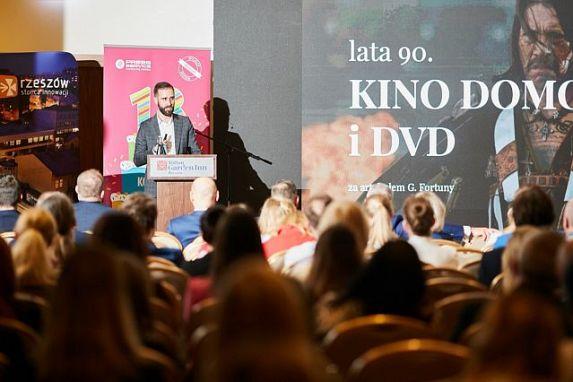 Cyfrowe oblicze PR - Kongres Profesjonalistów Public Relations 2019