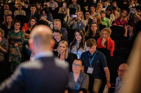 Prelegenci i program XXI Kongresu Profesjonalistów Public Relations