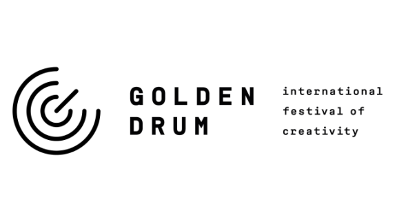 Rusza 27. edycja Festiwalu Golden Drum