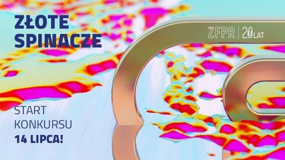 Ruszają zgłoszenia do Konkursu Złote Spinacze 2020