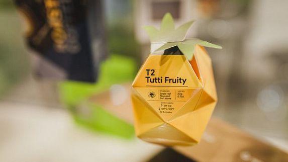 Ekologiczna alternatywa na Targach Packaging Innovations