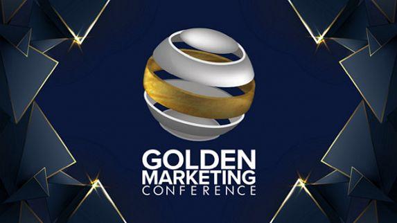 Światem rządzi e-commerce? Podsumowanie Konferencji GMC Live!