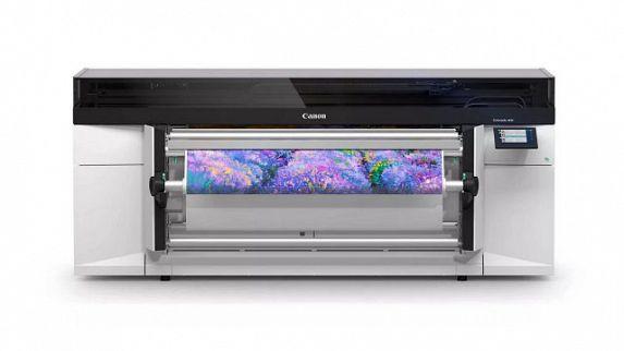 Nowoczesne technologie w druku wielkoformatowym szansą na rozwój biznesu
