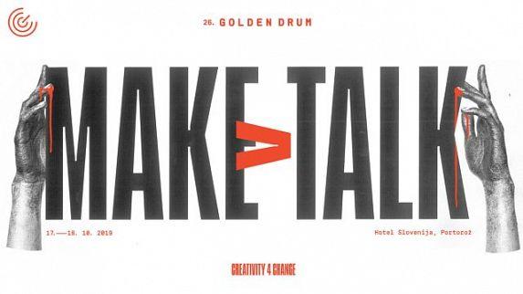 26. edycja Golden Drum Festiwal już za tydzień