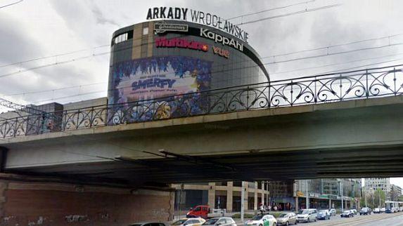 Wrocław 2020
