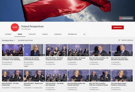 Zmarnowane miliony na promocję Polski. Na kampanii PFN ktoś jednak korzysta