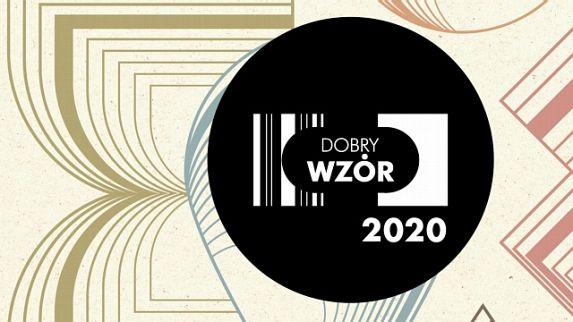 Dobry Wzór 2020. Wyniki konkursu