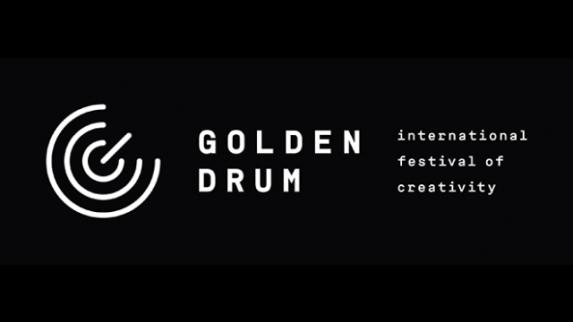 Październikowy festiwal Golden Drum odwołany!