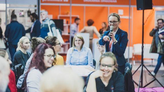 Packaging Innovations i Strefa Studenta 2020 pod patronatem Signs.pl