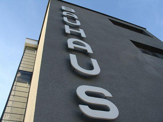 100 lat Bauhausu i 8 faktów, które warto znać