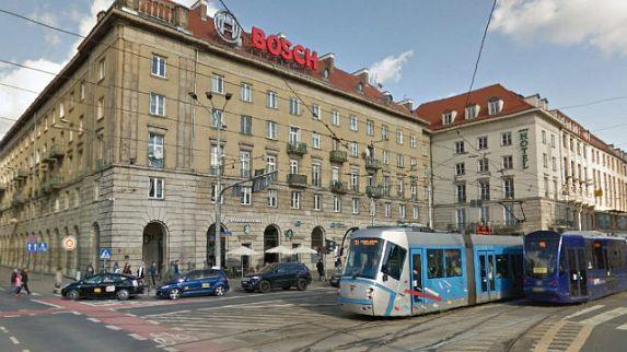 Wrocław 2021