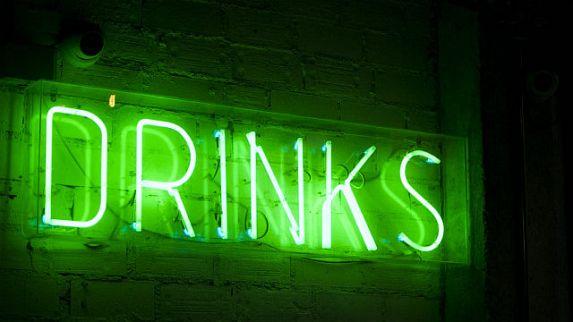 Branża alkoholowa