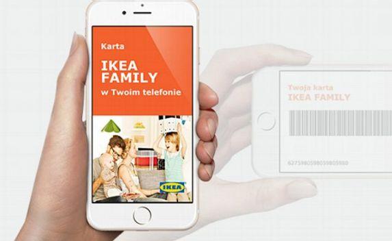 Ikea Family – transformacja danowa firmy