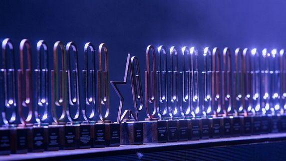 Złote Spinacze 2020: pełna lista nagrodzonych
