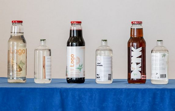Podsumowanie 5 edycji konferencji Label Innovations
