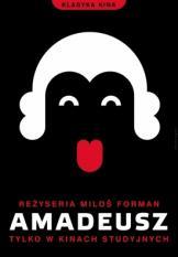 Wroc�aw: Plakaty filmowe na Nadodrzu